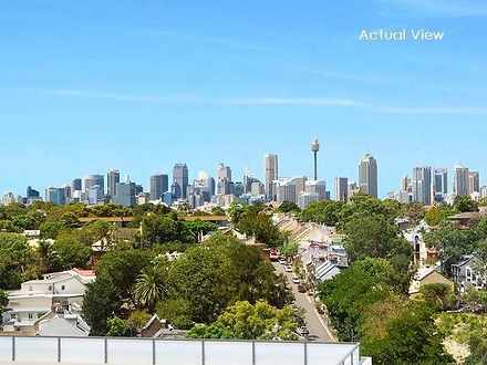 903/7 Sterling Circuit, Camperdown 2050, NSW Apartment Photo