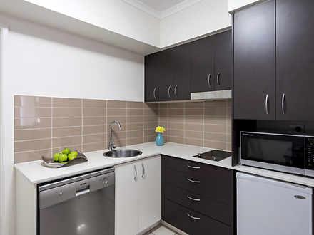 308B ASPIRE Cnr West & Ellenborough Street, Ipswich 4305, QLD House Photo