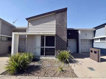 14 Harmony Drive, Clinton 4680, QLD House Photo