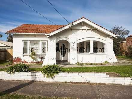 3 Braemar Street, Essendon 3040, VIC House Photo
