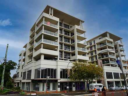 14/570 President  Street, Sutherland 2232, NSW Apartment Photo