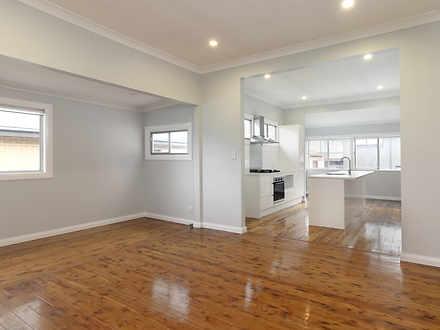 190 Alfred Street, Narraweena 2099, NSW House Photo