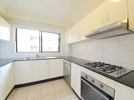 55/1-5 Durham Street, Mount Druitt 2770, NSW Apartment Photo
