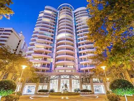 17/42 Terrace Road, East Perth 6004, WA Apartment Photo