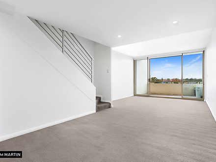 96/109 O'riordan Street, Mascot 2020, NSW Apartment Photo