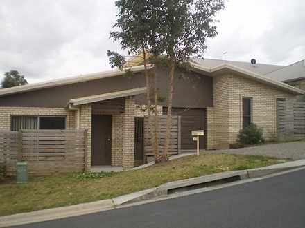 2/32 Jasmina Parade, Waterford 4133, QLD Duplex_semi Photo