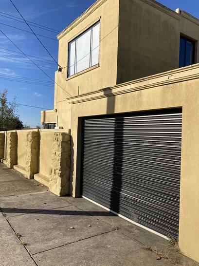 1/187 Church Street, Manifold Heights 3218, VIC Unit Photo