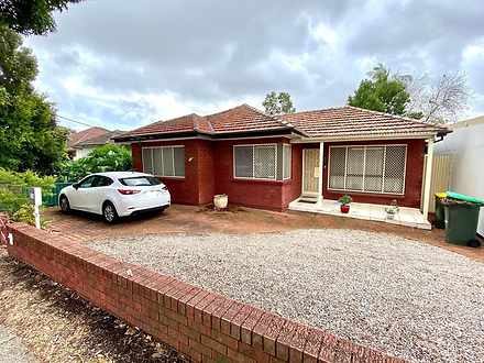 21A London Road, Berala 2141, NSW House Photo