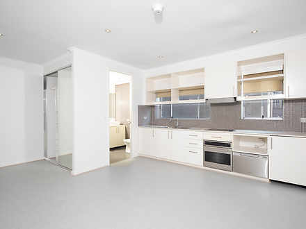 5/165 Victoria Street, Potts Point 2011, NSW Studio Photo