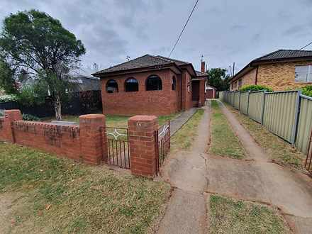 54 Napier Street, Tamworth 2340, NSW House Photo