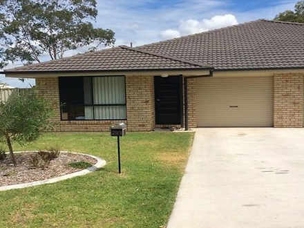 1/29 Kaputar Close, Tamworth 2340, NSW Villa Photo