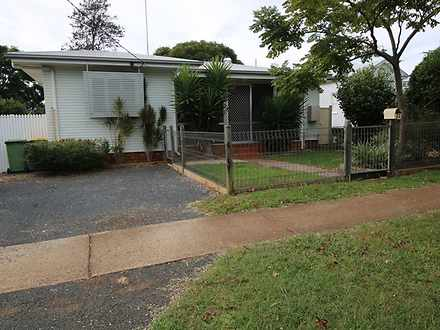 22 Goodwood Street, Newtown 4350, QLD House Photo