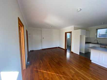 3/241A Punt Road, Richmond 3121, VIC Apartment Photo