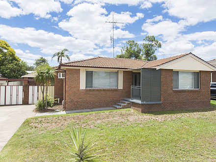 51 Tukara Road, South Penrith 2750, NSW House Photo