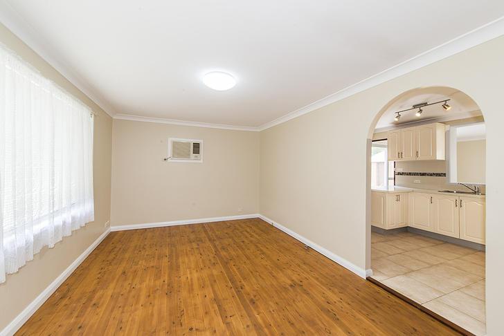 51 Tukara Road, South Penrith 2750, NSW House Photo
