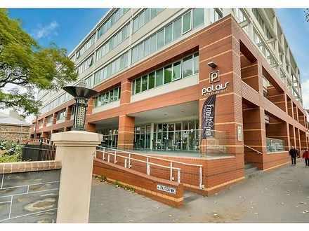 305/9 Paxtons Walk, Adelaide 5000, SA Apartment Photo