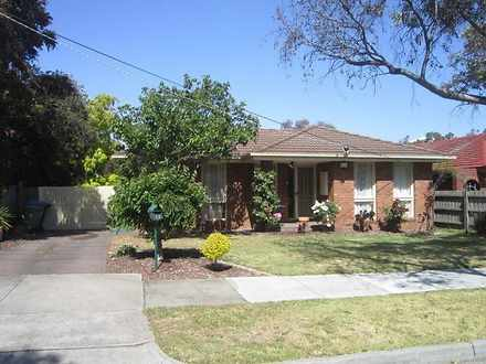 11 Chisholm Court, Springvale South 3172, VIC House Photo
