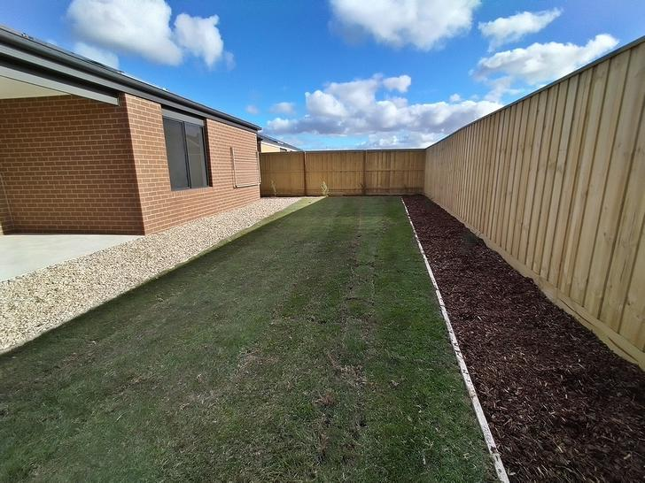 87 Wollahra Rise, Wyndham Vale 3024, VIC House Photo