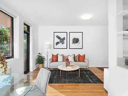 2/34 Rangers Road, Cremorne 2090, NSW Apartment Photo
