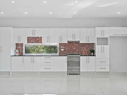 118B Boxer Avenue, Shailer Park 4128, QLD House Photo
