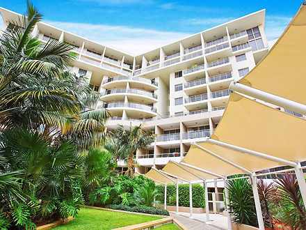 LEVEL 8/360 Kingsway, Caringbah 2229, NSW Apartment Photo