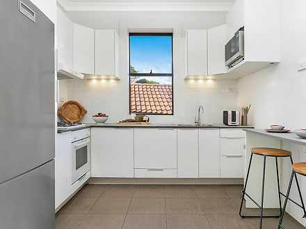 2/283A Old South Head Road, Bondi Beach 2026, NSW Apartment Photo