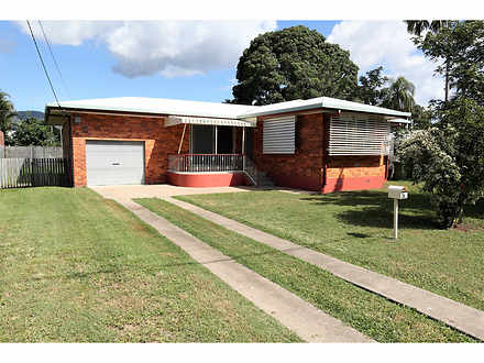 26 Werona Street, Mundingburra 4812, QLD House Photo