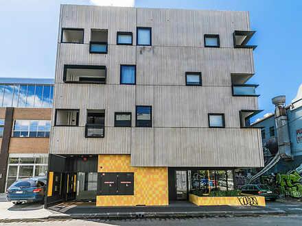 503/81 Argyle Street, Fitzroy 3065, VIC Apartment Photo