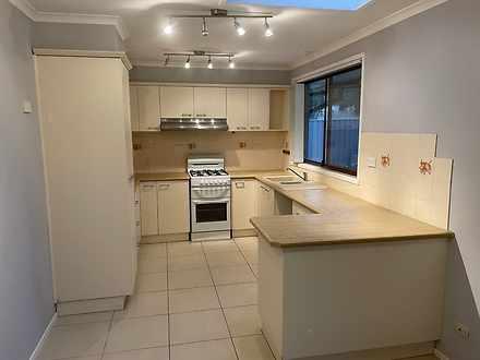 1 Fizell Place, Minchinbury 2770, NSW House Photo