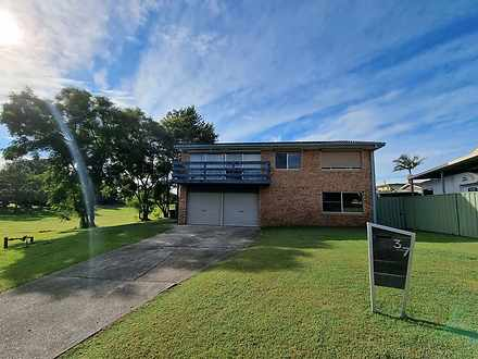 37 Bayview Crescent, Taree 2430, NSW House Photo