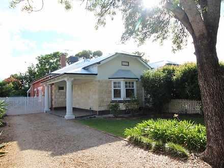 3 Leslie Avenue, Westbourne Park 5041, SA House Photo
