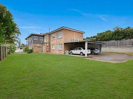 3/61 Mcilwraith Avenue, Norman Park 4170, QLD Apartment Photo