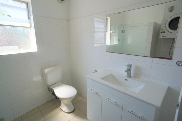 119/102-120 Railway Street, Rockdale 2216, NSW Apartment Photo