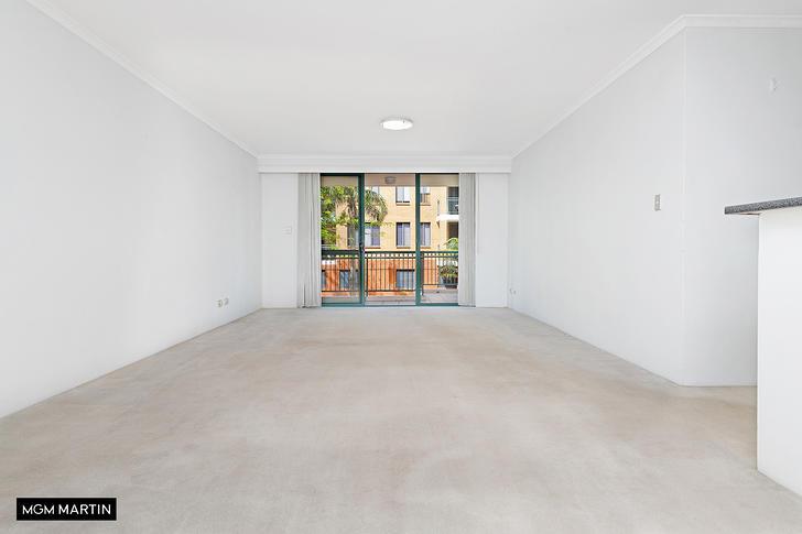 76/83-93 Dalmeny Avenue, Rosebery 2018, NSW Apartment Photo