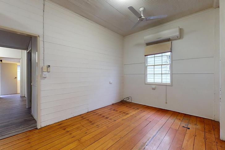 37 Margaret Street, Allenstown 4700, QLD House Photo