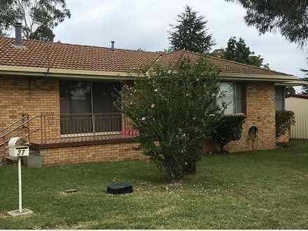 27A O'dell Street, Armidale 2350, NSW House Photo