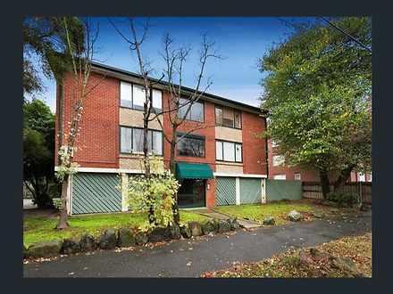 9/106 Ascot Vale Road, Flemington 3031, VIC Apartment Photo