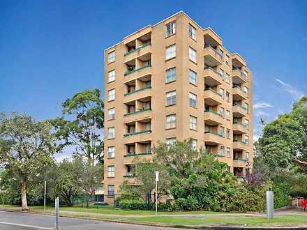 28/2 Everton Road, Strathfield 2135, NSW Unit Photo