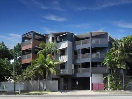 10/33 Mcilwraith Street, South Townsville 4810, QLD Unit Photo