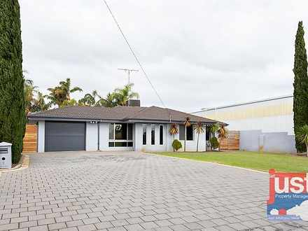 1 Trott Street, East Bunbury 6230, WA House Photo