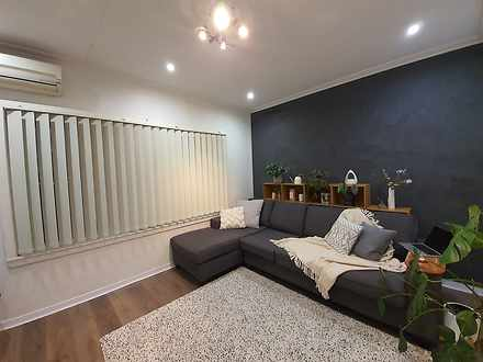 105 Burnett Street, Merrylands 2160, NSW House Photo