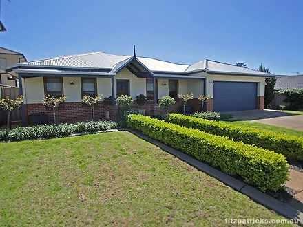 40 Stirling Boulevard, Tatton 2650, NSW House Photo