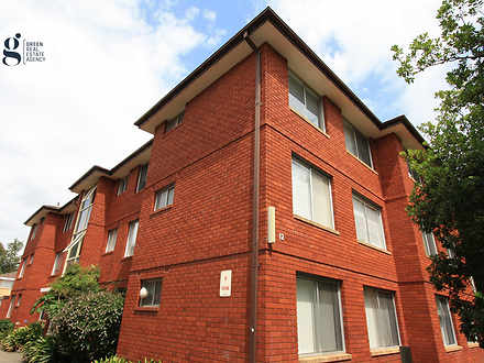 14/12 Union Street, Meadowbank 2114, NSW Unit Photo
