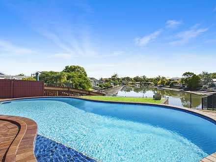 9 Mainsail Street, Currumbin Waters 4223, QLD House Photo