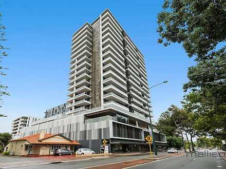 803/53 Labouchere Road, South Perth 6151, WA House Photo