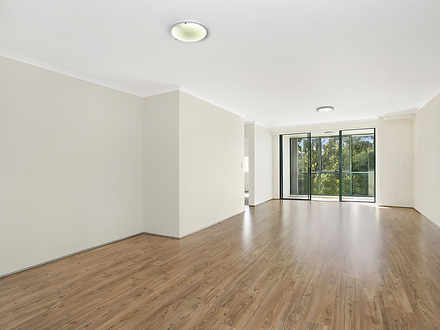 78/1-15 Fontenoy Road, Macquarie Park 2113, NSW Apartment Photo