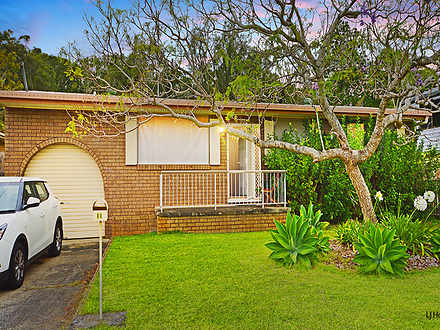 11 James Road, Tweed Heads South 2486, NSW House Photo