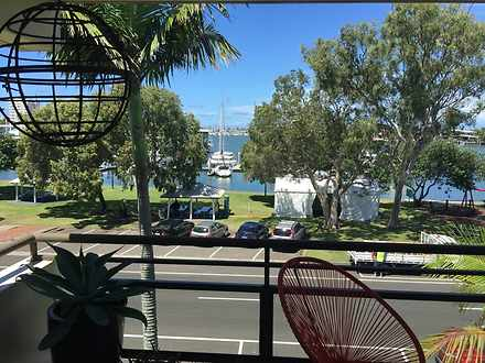 6/60 River Esplanade, Mooloolaba 4557, QLD Unit Photo