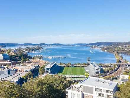 404/8 Kendall Street, Gosford 2250, NSW Unit Photo