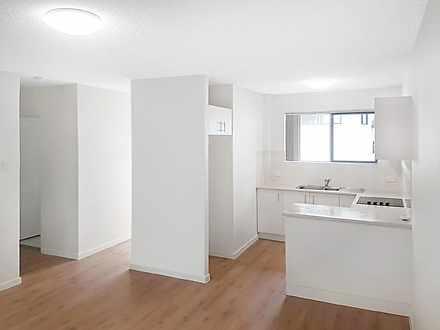 2/165 Brisbane Street, Bulimba 4171, QLD Apartment Photo